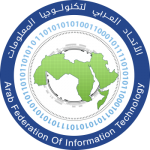 Arab Federation for Information Technology